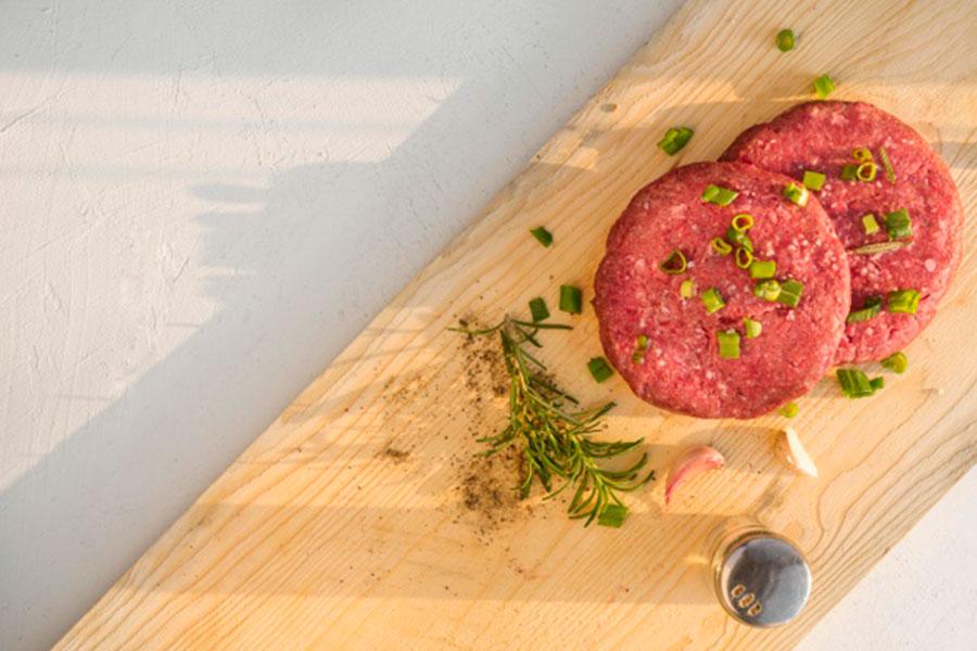 Como Sazonar La Carne