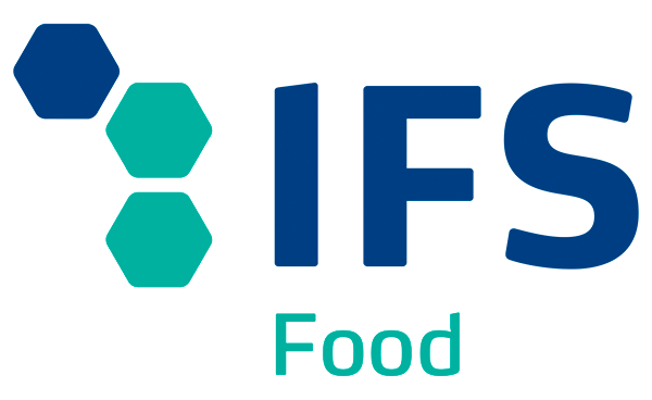 Ifs International Featured Standards