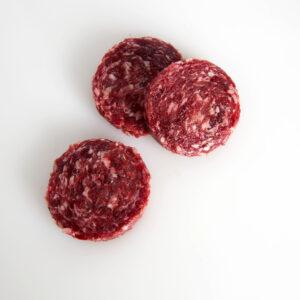 Minihamburguesaciervo 1.jpg